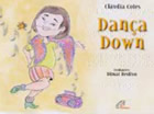 Dança Down