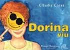 Dorina Viu